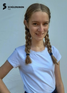 Lea Meyer